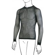 Brynje Super Thermo tričko