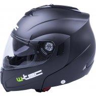W-Tec NK-839