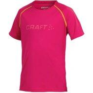 Craft Run