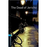 Oxford Bookworms Library 5 Dead of Jericho