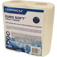 Campingaz Toaletný papier Euro Soft