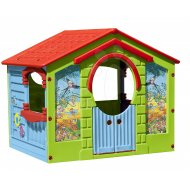 Marian Plast záhradný domček