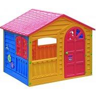 Marian Plast záhradný domček Happy House