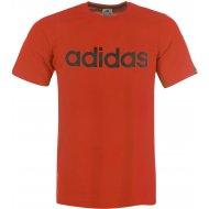 Adidas Linear Logo