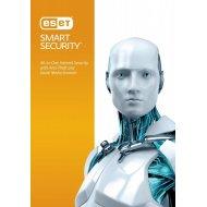 Eset Smart Security 1 PC 2 roky predĺženie