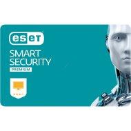 Eset Smart Security 3 PC 2 roky predĺženie