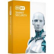 Eset Smart Security 4 PC 2 roky predĺženie