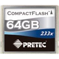 Pretec CF 233x 64GB