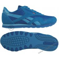 Reebok CL Nylon Slim