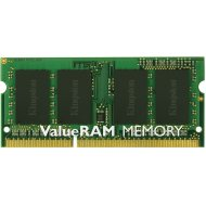 Kingston KVR16S11S8/4 4GB DDR3 1600MHz CL11