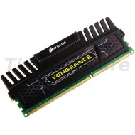 Corsair CMZ4GX3M1A1600C9 4GB DDR3 1600MHz CL9