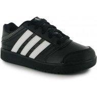 Adidas LK 5