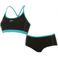 Slazenger Sports Bikini