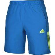 Adidas 3 Stripe Chelsea