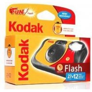 Kodak SUC Fun Flash