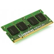 Kingston KTH-ZD8000B/1G 1GB DDR2 667MHz