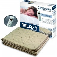 Imetec 6113C Relaxy Poly Single