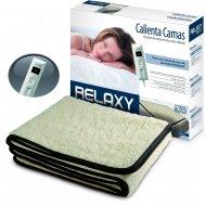 Imetec 6114C Relaxy Single Wool