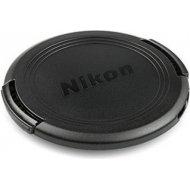 Nikon LC-E5000
