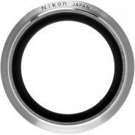 Nikon BR-2A