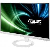 Asus VX239H