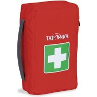 Tatonka First Aid WaterProof