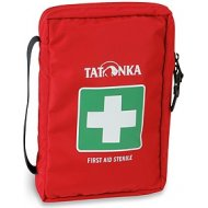Tatonka First Aid Sterile