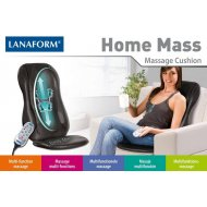 Lanaform Home Mass