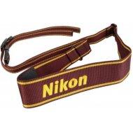 Nikon AN-6W