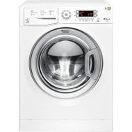 Hotpoint-Ariston WDD 9640 BX EU