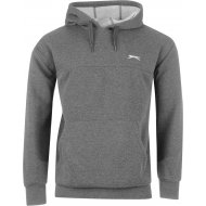 Slazenger Fleece Hoody