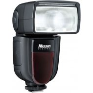 Nissin Di700 Canon