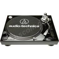 Audio Technica AT-LP120-USBC