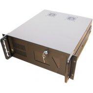 Datacom IPC970