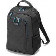 """Dicota Spin Backpack 15.6"""""""