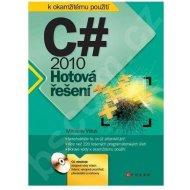 C#2010 - Hotová řešení