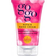 Kallos Gogo Repair Hand Cream 125ml