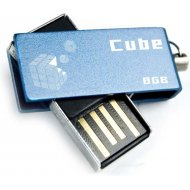 Wilk Elektronik Gooddrive Cube 8GB