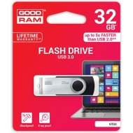 Wilk Elektronik Gooddrive Twister 32GB