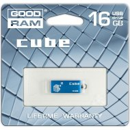 Wilk Elektronik Gooddrive Cube 16GB