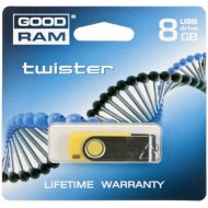 Wilk Elektronik Gooddrive Twister 8GB