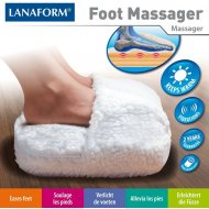 Lanaform Foot Massager