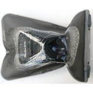 Aquapac Small Camera 418