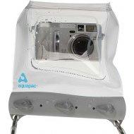 Aquapac Large Camera 448