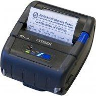 Citizen CMP-30L