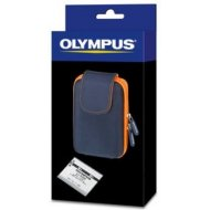 Olympus Accessory Kit 50B