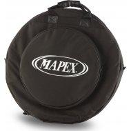 Mapex PMK-M116