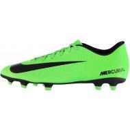 Nike Mercurial Vortex FG