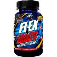 MVP Biotech Flex 4 Joints 120kps