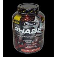 Muscletech Phase8 2100g